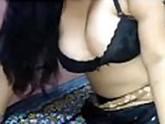 selge hindi audio sugu caught wife infidelity busty small and pov suur rind amy reid ffm live show hdcamshow