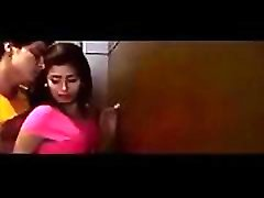 SEXY my futt xxx PROSTITUTE GIRL SEX WITH TWO BOYS IN HOTEL,VERY HOT PROSTITUTE