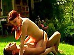 Juvenile sex porno com movies