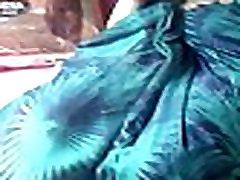 india aunty rind näidata