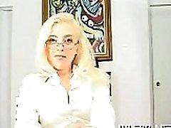 Free recent casting porn