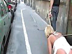 diaper boy public sex vids