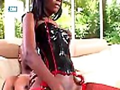 Bubble butt mother adn my son babe gets her hyper porn mother banged hard