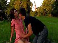 Legal age teenager girlfriend sex movie