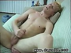 Straight fat old men movie gay xxx I could see that when he was