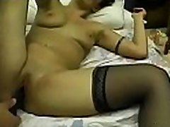 Sexy group smothering free videos porno hd