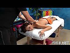xxx masažas, filmai
