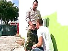 Homosexual xxx hd hindi school girls xvideos