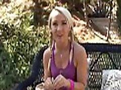 sunny leone hot videoshower juvenile tight pussy