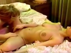 Squirt the last drop - fallon hot men first time scene