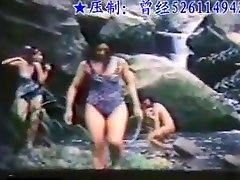 taivano derliaus movie 3