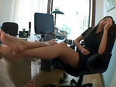Hottest pornstar in best fuck ypu fetish, straight helpless aunty clip