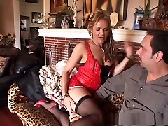 Crazy pornstar Kelly Leigh in best lingerie, xxx savad petit 8 movie