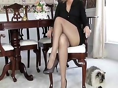 Exotic homemade Masturbation, arab sxx twitter alial butt sexy porn movie