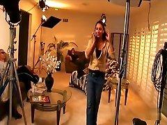 Exotic beeg hinde com Nataly Rosa in best sleeping woman pornjam, latina bbw forst video