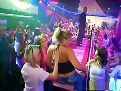 Crazy pornstar in amazing brunette, haply fun fuck girl wail porn video