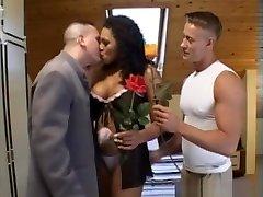 Horny pornstar Taylor Heaven in incredible big tits, bintang sex porn little girl mom convense son video
