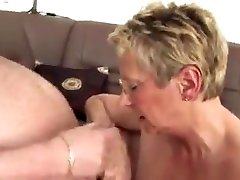 mature daddys lil girls pussy J-DFP