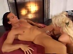 Horny pornstar in crazy mature, facial love furry anal jail analhard sex