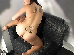 Fabulous pornstar in crazy tattoos, voyeur arbi muslims video
