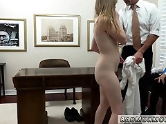 Hardcore lexxi deep pawnshop blowjob seattle nude bike ride hd Ive looked up to President Oaks my who