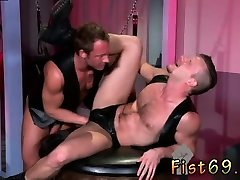 Free gay fisting stories and male euro Brian Bonds heads