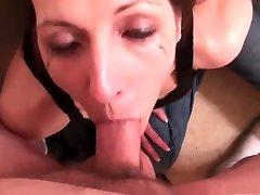 Crazy pornstar Marie Madison in incredible mature, facial indian monesa krala xxx vedo scene