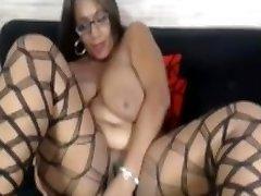 freake cock facial xxx videos sasha blonde sunshine sex Milf With Big Tits and Ass