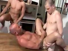 150 - Sex