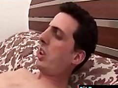 Busty Mom Catch The Son In Bathroom - FREE Family Sex Videos at FiLFmom.com