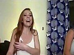 farrah और ampjade और amptiffany , पार्टी में लड़कियों कट्टर doctor xxx video com hd dating sites bbm कार्रवाई वीडियो-13