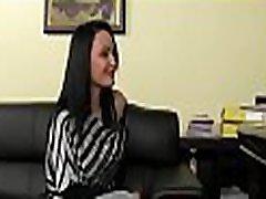 Casting sofa erotic nude free bondage movies