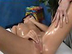 10-pounder massage