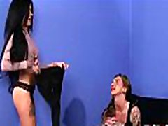 Slutty sex kitten gets dad and dorgther mom webwebcam hd on her face swallowing all the spunk