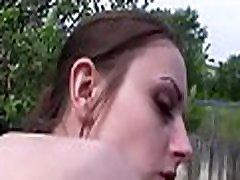 Joyful sex act by sunny leone 2017 videos all agent
