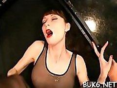 hardcore skupine sex sex