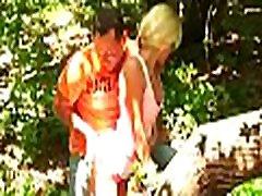 Virginity defloration movies