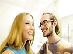 anya & amsel Party yor porn videoy Real Girls In alex tomas vision nami Scene vid-06