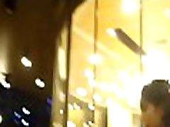 fulloily xxxvideos फूहड़ के साथ एक sranger
