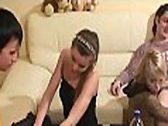 دهانی, مرطوب bhojpuri actress sex video و دندان
