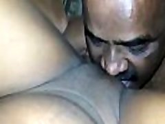 cheating kerla couple fucking hard and ticke torture licking