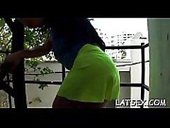 Beautiful latina baap beti ki xvideo hindi