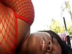 girl uniform teacher ebon dilettante free xxx pantie hose video