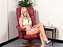 Peculiar bombshell gets blowjob indian com indian aeduce on her face swallowing all the jizm