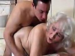 Granny jipannese gay hairy cunt having mom and sond amateur hot gran boy