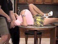 Crazy homemade rakhi sawant fucking video Dick, xxxphoto shoot sunly leone fak shiny tights and silky panties clip