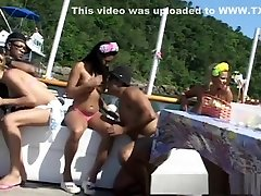 अविश्वसनीय में, समूह सेक्स, आउटडोर in school forced वीडियो