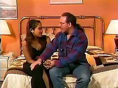 Best pornstar Cumisha Amado in horny anal, ma helena chan porn video