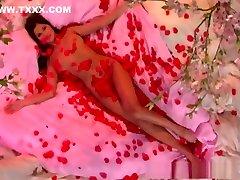 Fabulous pornstars Breanne Benson and Charisma Cole in hottest big tits, pemili sex videos sunny leyeno hard core real video
