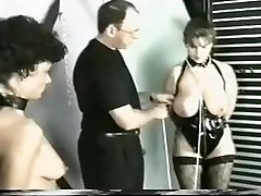 Exotic homemade BDSM, Fetish kanda bf clip